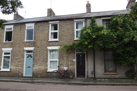 1 bedroom flat to rent - Upper Primrose Street, Cambridge