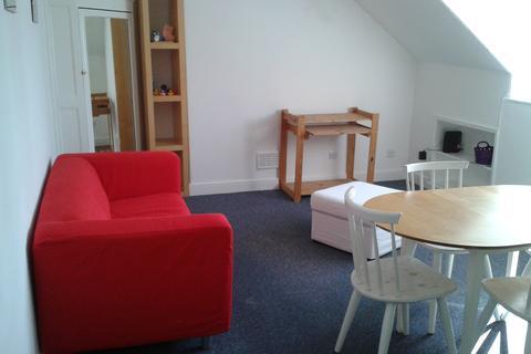 1 bedroom flat to rent - 23 Regent Park Terrace, LEEDS LS6