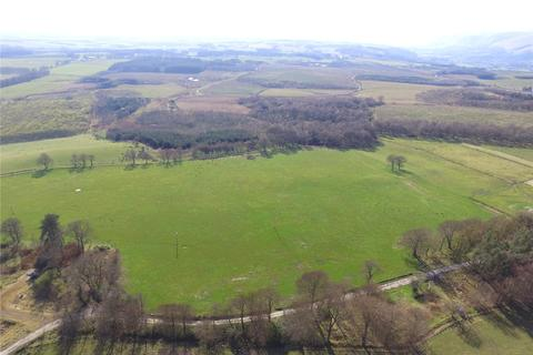 Land for sale - Lot 1 Land At Pitfar, Powmill, Dollar, Perth and Kinross, FK14