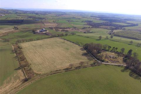 Farm for sale - Land At Pitfar, Powmill, Dollar, Perth and Kinross, FK14
