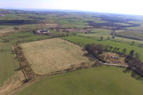 Land for sale - Lot 4 Land At Pitfar, Powmill, Dollar, Perth and Kinross, FK14