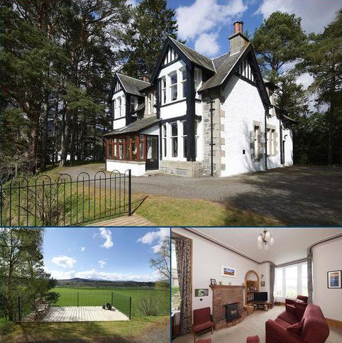 search 4 bed houses for sale in highland onthemarket rh onthemarket com 4 bedroom houses for sale in derby 4 bedroom houses for sale in cardiff
