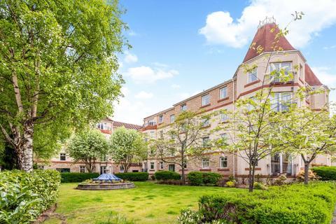 2 bedroom flat for sale - Sinclair Place , Gorgie, Edinburgh, EH11 1AN