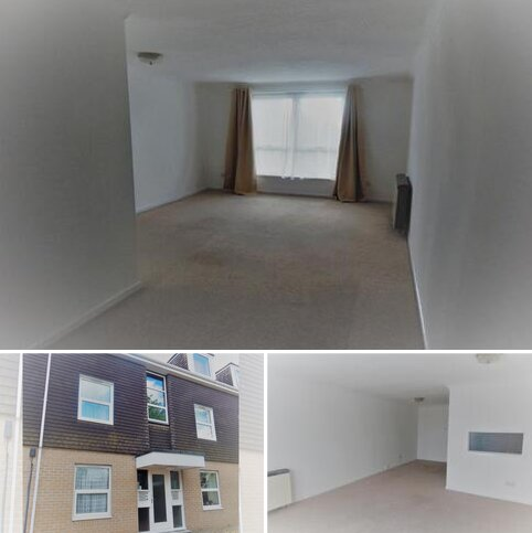 1 bedroom flat to rent - St Michaels Court, Stopford Place, Stoke, Plymouth PL1