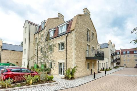 1 bedroom flat for sale - Lambrook Court, Gloucester Road, Bath, BA1