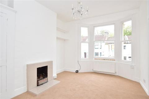 1 bedroom flat for sale - Gladstone Place, Brighton, East Sussex