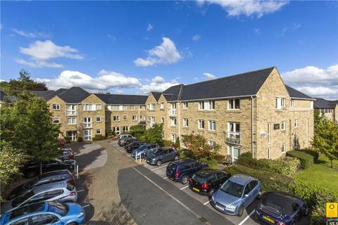 1 bedroom apartment for sale - St. Chads Court, St. Chads Road, Leeds, West Yorkshire
