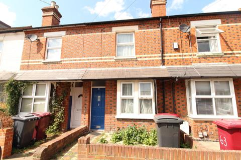 3 bedroom property for sale - Filey Road, Reading