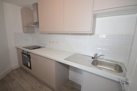 1 bedroom flat to rent - |Ref: CP-18|, College Place, Southampton, SO15 2FE