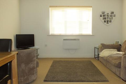 2 bedroom apartment to rent - Horsforde View, Leeds, West Yorkshire, LS13