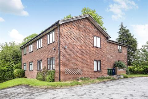 1 bedroom flat for sale - Peat Moors, Headington, Oxford, OX3
