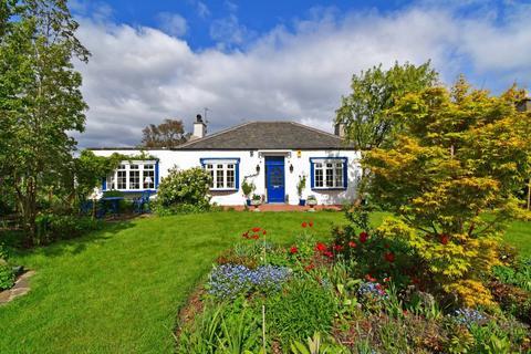3 bedroom detached house for sale - Rose Cottage, 8 Ravenscroft Street, Edinburgh, EH17 8QL