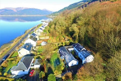 2 bedroom house for sale - 2 Dhu-Loch, Kilmun, DUNOON, PA23 8SB