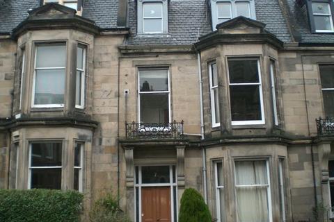 2 bedroom flat to rent - Westhall Gardens, Bruntsfield, Edinburgh, EH10 4JJ