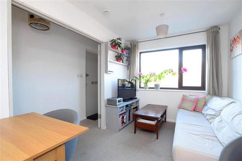 2 bedroom flat for sale - Spences Lane, Lewes, East Sussex