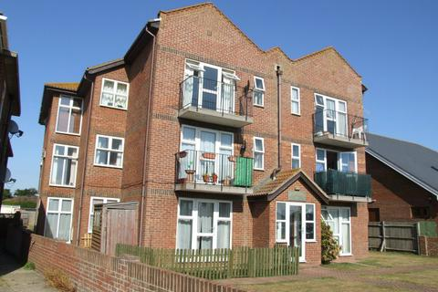 2 bedroom flat to rent - 362 South Coast Road, Telscombe Cliffs BN10