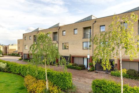 4 bedroom terraced house to rent - Harvest Road, Trumpington, Cambridge