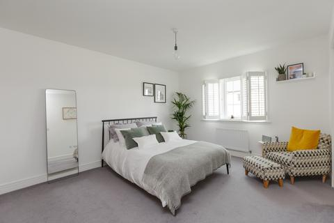 5 bedroom detached house for sale - 20 Kings View Crescent, Ratho, Edinburgh, EH28 8AF