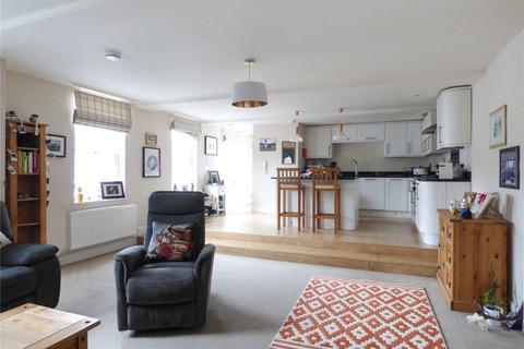 2 bedroom flat to rent - Globe House, 55 Calthorpe Street, Banbury, Oxfordshire