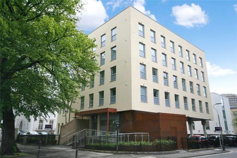 2 bedroom apartment for sale - Oriel House, Oriel Road, Cheltenham, GL50