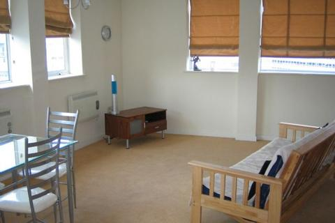 2 bedroom apartment to rent - 2 BED 2 BATH WESTSIDE 1 CENTRAL LOCATION