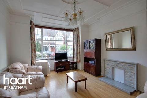 5 bedroom semi-detached house for sale - Wyatt Park Road, London, SW2
