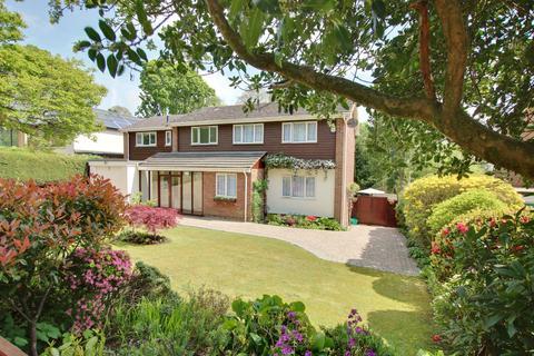 4 bedroom detached house for sale - Bassett, Southampton