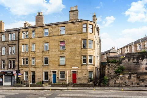 2 bedroom flat for sale - Rodney Street , Canonmills, Edinburgh, EH7 4EA