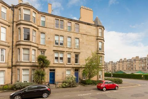 1 bedroom flat for sale - 39/6 (2F3), Comely Bank Street, Edinburgh, EH4 1AR