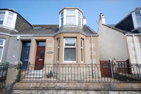 3 bedroom semi-detached house for sale - Argyle Road, Saltcoats