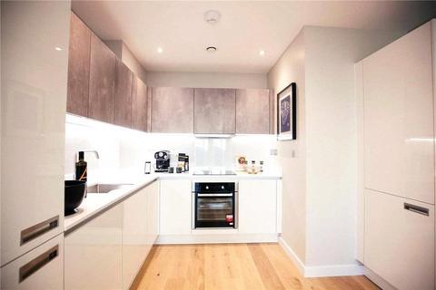 2 bedroom flat for sale - Walthamstow Gateway, Station Approach, Walthamstow, E17