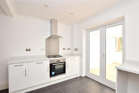 3 bedroom terraced house for sale - Cowley Drive, Woodingdean, Brighton, East Sussex