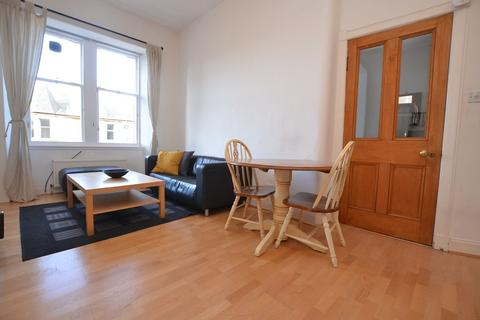 2 bedroom flat to rent - Comely Bank Avenue, Edinburgh       Available Now