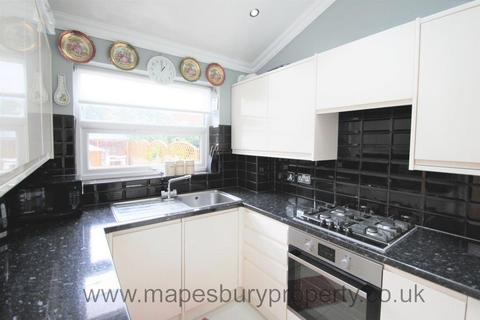 7 bedroom house for sale - Larch Road, London, NW2