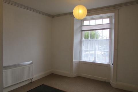 1 bedroom flat to rent - 19 Clarence Street, Penzance TR18