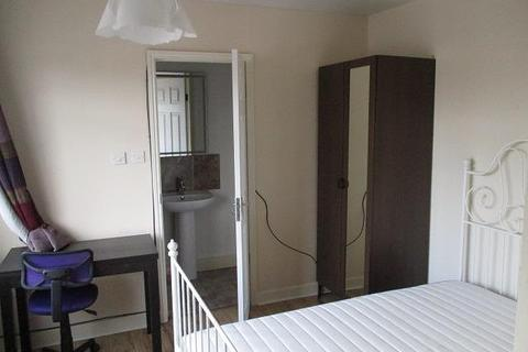 1 bedroom house to rent - Lilac Grove (Room 6), Beeston, NG9 1PE