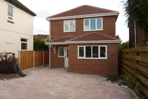 3 bedroom detached house to rent - Oak Street, Dudley