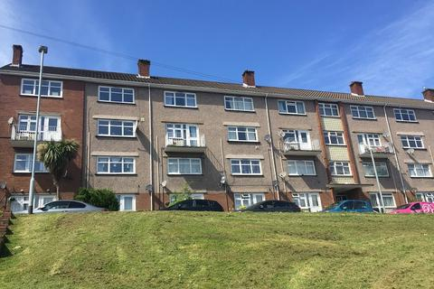 2 bedroom maisonette for sale - Jones Terrace, Swansea, City And County of Swansea. SA1 6YN