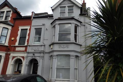 2 bedroom flat to rent - Church Lane, Crouch End, N8