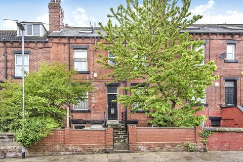 5 bedroom terraced house for sale - Mitford Place, Armley, Leeds, LS12 1NH