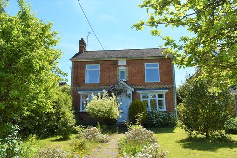 3 bedroom detached house for sale - NEW ROAD, ASCOT SL5
