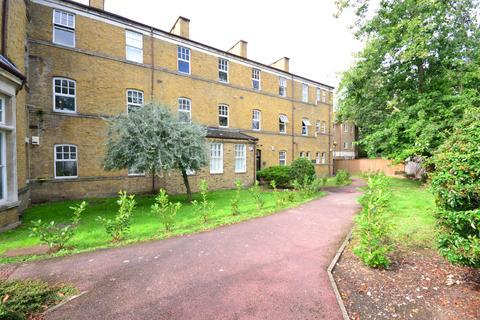 1 bedroom flat to rent - Avonley Road, New Cross, SE14