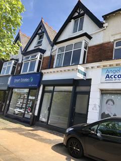 Property to rent - Stratford Road, Hall Green B28