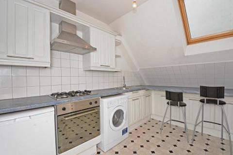 1 bedroom apartment to rent - VICTORIA STREET, HIGH WYCOMBE, HP11