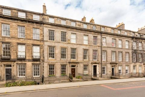 4 bedroom flat for sale - 17/5 Torphichen Street, West End, EH3 8HX
