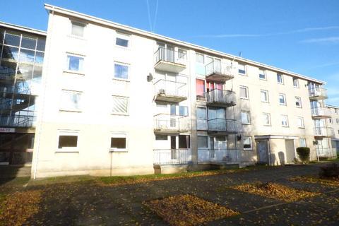 2 bedroom flat to rent - Dicks Park, East Kilbride, South Lanarkshire, G75 0DQ