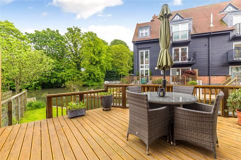 4 bedroom semi-detached house for sale - Tallow Road, Brentford, TW8