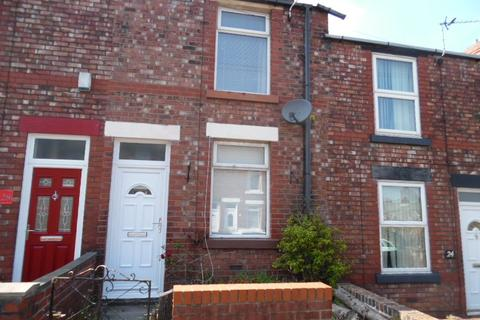 2 bedroom terraced house to rent - Roscoe Street