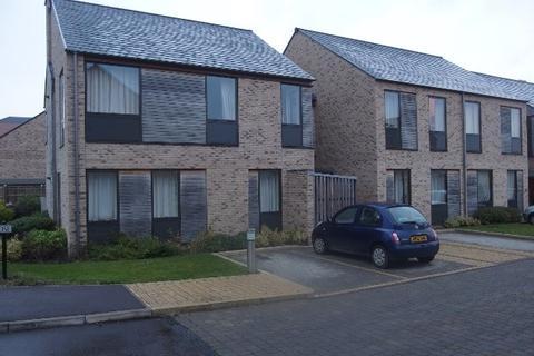 1 bedroom detached house to rent - Showground Close, Trumpington
