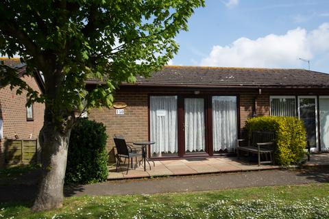 2 bedroom bungalow for sale - Reach Road, St Margaret's at Cliffe, CT15